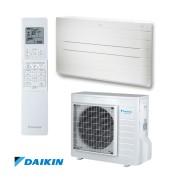 Инверторен климатик Daikin Nexura FVXG50K / RXG50L