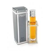 Halston Catalyst Eau De Toilette Spray 1.7 oz / 50 mL Men's Fragrance 413854