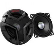 JVC dvosistemski zvučnik za automobil CS-V418J