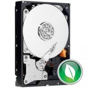 HDD WD AV 1TB, IntelliPower, 64MB cache, SATA III
