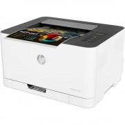 HP 150a Imprimanta Laser Color