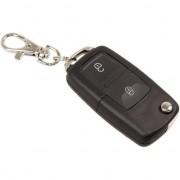 Telecomanda maclean Carcasa pentru VW B5-cheie de control de la distanta (fara sfat, doua chei) (MCE107)