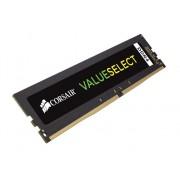 Corsair Memoria RAM CORSAIR DDR4 1x8GB 2133 MHz