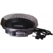 Nova NT-237W Waffle Maker
