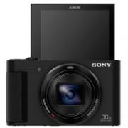 Digital Camera DSC-HX90