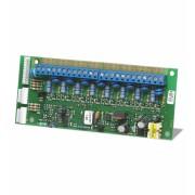 MODUL EXPANDOR 8 ZONE BENTEL J400/EXP