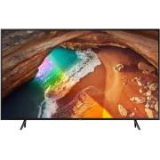 Samsung TV QLED Samsung QE82Q60RATXXH