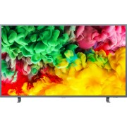 TV PHILIPS 50PUS6703/12 50'' EDGE LED Smart 4K
