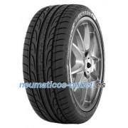 Dunlop SP Sport Maxx DSROF ( 275/40 R20 106W XL *, runflat )