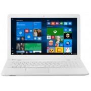 Asus VivoBook X541NA-GO423T