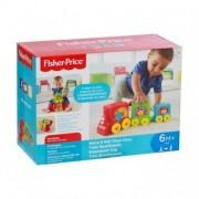 Fisher Price tren Choo Choo Y8653