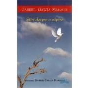 Stiri despre o rapire 2011 - Garcia Marquez
