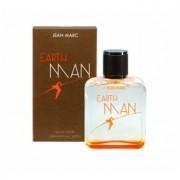 Jean Marc Heart Man Eau De Toilette 100 Ml Spray (5908241709247)