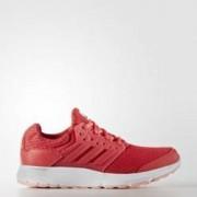 Pantofi Sport Femei Adidas Galaxy 3 W Marimea 38 2-3