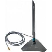 Antena Wireless Omni-Directionala D-Link ANT24-0501