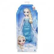 Кукла комплект, Frozen, B5161