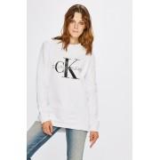 Calvin Klein Jeans - Суичър