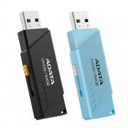 ADATA UV230 USB 2.0 Памет 32GB