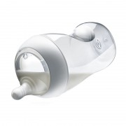 Tommee Tippee Ultra bočica 260 ml