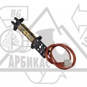 Термистор 1, HP 4250, OEM