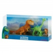 Set Arlo Spot Butch The Good Dinosaur