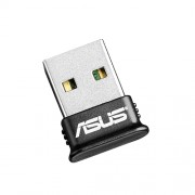 Asus USB-BT400 Bluetooth 4.0 USB Adapter 90IG0070-BW0600