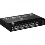 Behringer Powerplay 16 P16-D Ultranet-distributeur