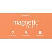 Betzold Magnetic Notes Grösse S, M oder L