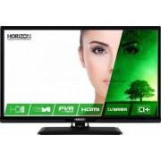 Televizor LED 61cm Horizon 24HL7120H HD 3 ani garantie
