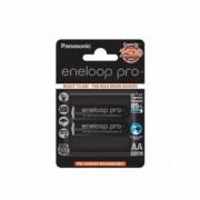 Panasonic Eneloop Pro R6/AA 2500mAh