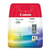 Canon CL-41 Multipack