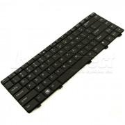 Tastatura Laptop Dell Vostro 3500 + CADOU