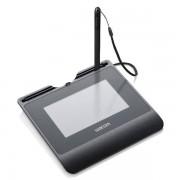 Wacom stu540 + sign pro pdf tavolette grafiche professionali Network storage Informatica