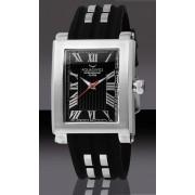 AQUASWISS Tanc G Watch 64G001