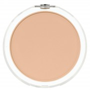 Clinique Almost Powder Makeup SPF15 New Packaging 04 neutro 10 gr/0,35 oz.
