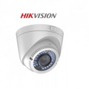 CAMERA DOME TURBO HD 720P HIKVISION DS-2CE56C2T-VFIR3