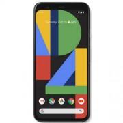 Google Pixel 4 XL 128 GB,EU fekete