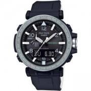 Мъжки часовник Casio Pro Trek PRG-650-1ER
