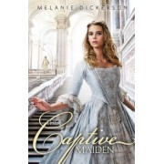 The Captive Maiden, Paperback