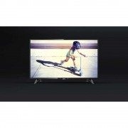 "TV LED, Philips 43"", 43PFS4112/12, 50Hz FR, Micro Dimming, FullHD"