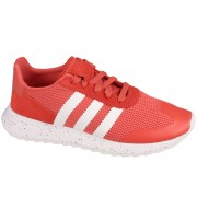 Pantofi sport femei adidas Originals Flb_Runner W CQ1969