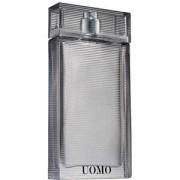 Ermenegildo Zegna Perfumes masculinos Zegna Uomo Eau de Toilette Spray 50 ml