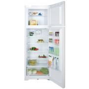 Indesit Refrigerateur-2-portes INDESIT - TIAA 12 V 1