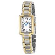 Ceas de damă Bulova 98L157