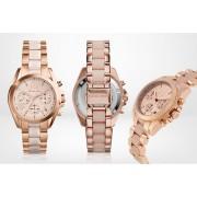 Michael Kors Ladies MK6066 Watch