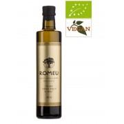 Quinta do Romeu Bio Olivenöl virgen Quinta do Romeu
