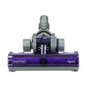 Dyson Turbobrosse aspirateur 906565-36