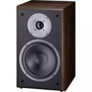 Magnat Regálový reproduktor Magnat Monitor Supreme 202, 34 Hz - 40000 Hz, 200 W, 1 pár, mocca