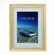 Rama foto Nell Procart format 13x18 cm Natur
