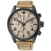 Reloj Citizen Quartz An3625-07x Hombre Correa
